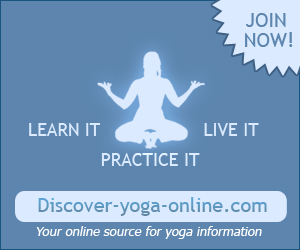 Free Yoga Resources