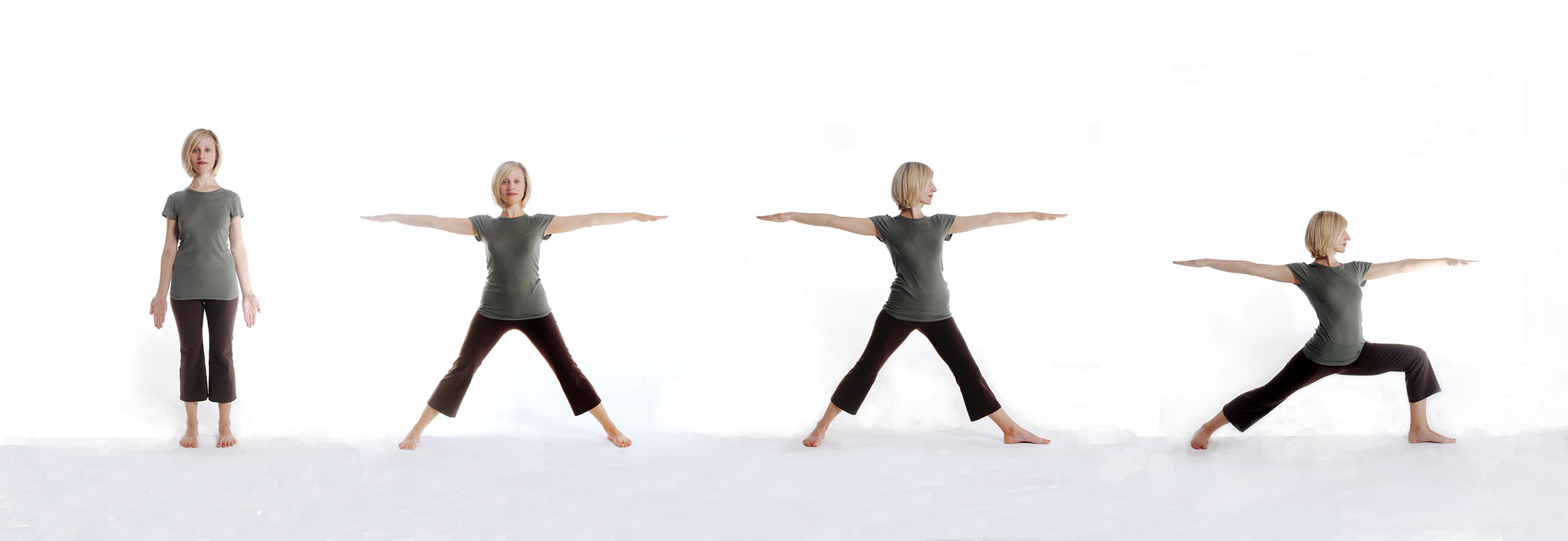 Displaying 18> Images For - Standing Yoga Poses For Beginners...